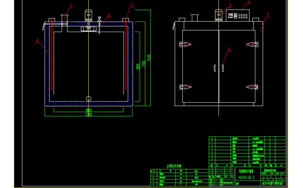 固态继电器调功率